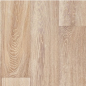 Линолеум Ideal Stars PURE OAK 1 7182