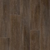 Линолеум IDEAL Stars Columbian Oak 2 664D