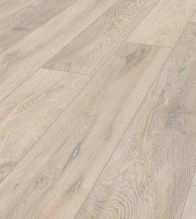 Ламинат Kronospan Сморгонь  SUPER NATURAL Classic, Colorado Oak