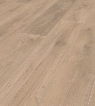 Ламинат Kronospan Сморгонь  SUPER NATURAL Classic, Blonde Oak