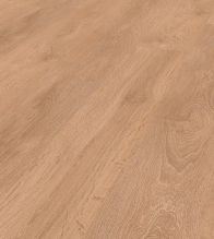 Kronospan Сморгонь  SUPER NATURAL Classic, Light Brushed Oak
