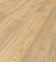 Ламинат Kronospan Сморгонь  SUPER NATURAL Classic, Valley Oak
