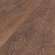Ламинат Kronospan Сморгонь  SUPER NATURAL Classic, Shire Oak